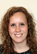 Anne Svenningsen, Lærer