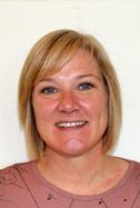 Diana Sølyst, Lærer