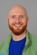 Kasper Sennenvald, Lærer