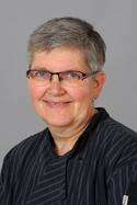 Tove Nielsen, Køkkenleder