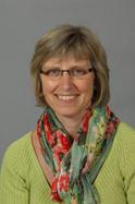 Marianne Bak