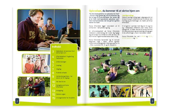 Klik for at se vores brochure her