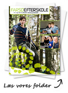 laes-brochure-farsoe-efterskole