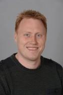 Claus Aasted, Lærer